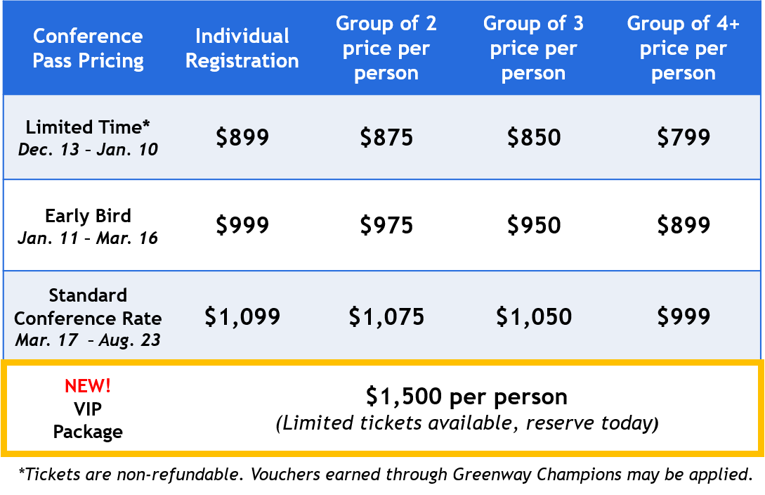 Engage Pricing Graphic  - Final
